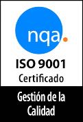 NQA 1 -121 x 177