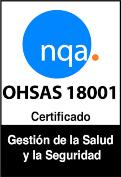 NQA 2 - 121 x 177