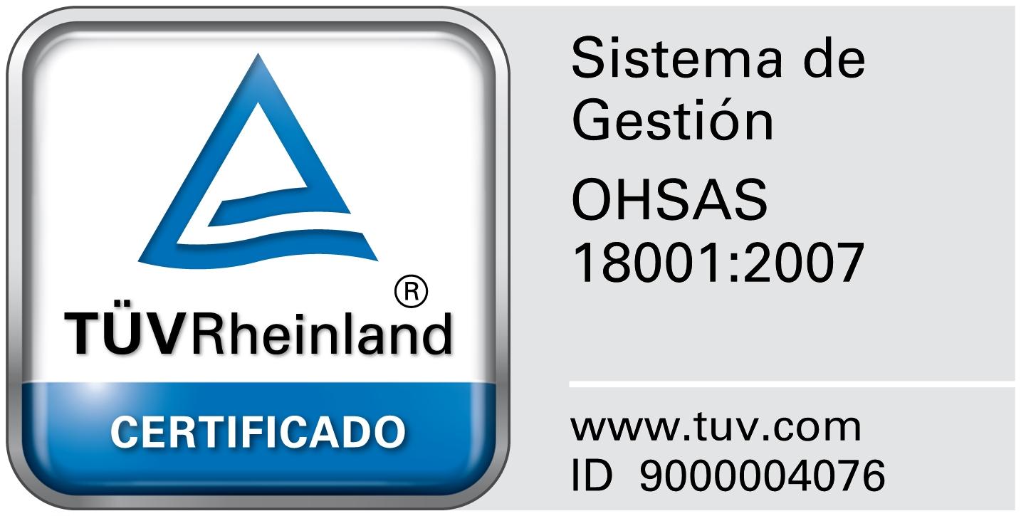 TÜV Rheinland - 12-03-2020