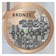ecovadis3