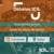 Grupo CTC. Empresa de Externalización. Empresa de Outsourcing. Operaciones Industriales. Cadena Logística. Trade Marketing. Debates ICIL 2019.