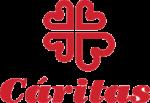 logo_caritasweb