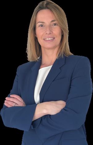 Directora RRHH Licenciada en Derecho y especializada en derecho laboral por la Universidad de Granada. Ha desarrollado su carrera profesional tanto en empresa como en despacho profesional especializado en clientes internacionales.